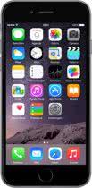 iphone 6 aanbieding